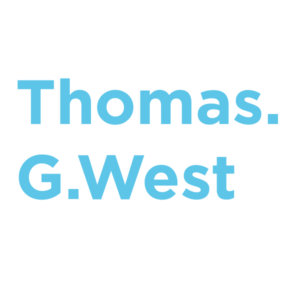 ReaderPenUS|Case Studies - Others|Thomas G.West